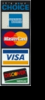 creditcardlogos.jpg